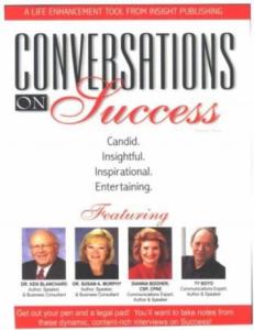 conversations-on-success
