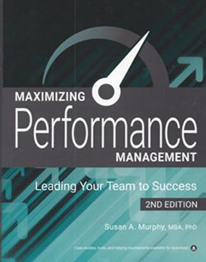 maximizing-performance-mgmt